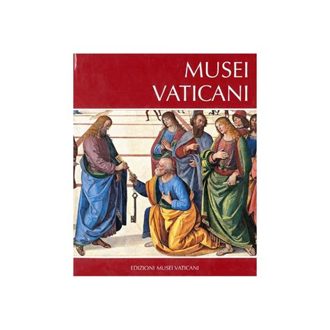 libro the vatican all the musei vaticani libro savelli religious