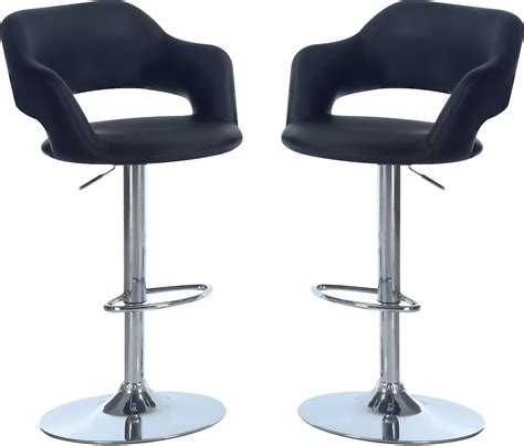 wozu dient ein bidet kitchen chairs at makro bar chairs for sale wpztinfo