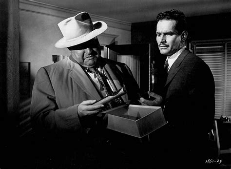 touch of evil touch of evil review collider
