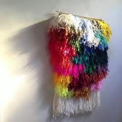 moon to moon weaving maryanne moodies wall hangings