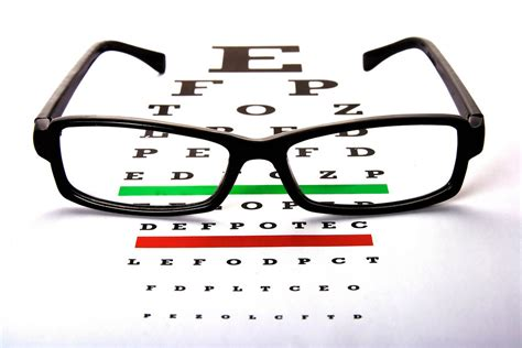 comprehensive eye exams dogwood vision brandon ms