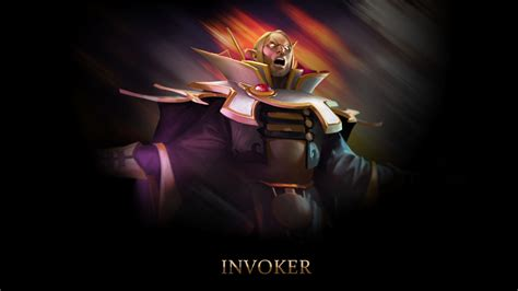 wallpaper dota 2 pack dota 2 invoker wallpaper hd elegant dota2 invoker hd