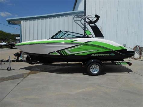 chaparral boats for sale oklahoma chaparral boats for sale in oklahoma