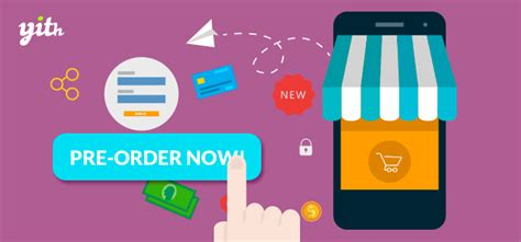 Yith Order Forms For W00c0mmerce Premium V1 0 0 1 yith pre order for woocommerce premium v1 1 1 free dlword press