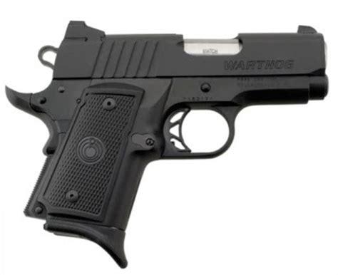 best handgun 45acp concealed carry concealed carry handgun ideas nissan forum nissan forums