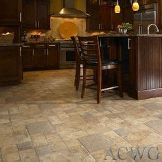 #Kitchen Idea of the Day: Perfectly smooth transition from