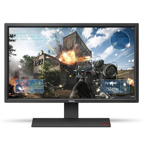 Monitor Ps4 best monitor for ps4 and xbox one april 2018 gaming casual multimedia