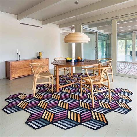 tappeto parquet tappeto parquet tappeto parquet with tappeto parquet