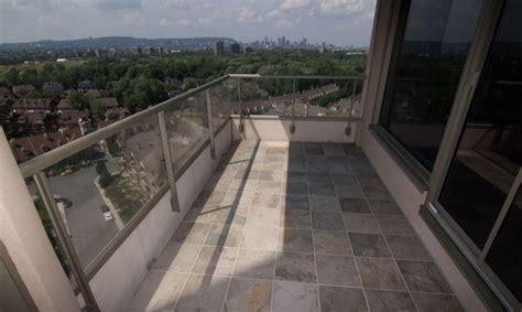 piastrelle balconi piastrelle per balconi rivestimenti pavimentazione balcone