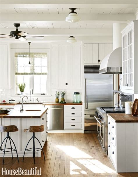 white kitchen cabinets hardware black hardware kitchen cabinet ideas the inspired room