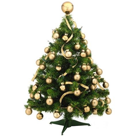 Tabletop Tree With Lights by Wedding Lights And Decorations 2 Douglas Fir Pre