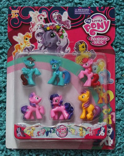 My Pony Blind Bag Toys 45 best images about mlp on friendship my pony friendship and custom blinds
