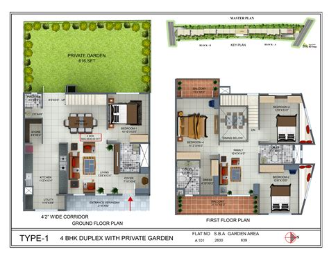 1 bhk duplex house plans 1 bhk duplex house plans 28 images 1 bhk duplex house plans duplex home plans