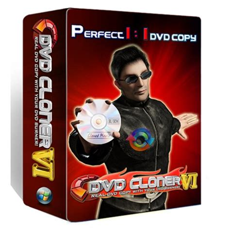 best way to copy dvd how to copy a dvd your home for how to articles