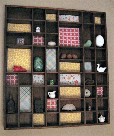 Knick Knack Shelf Ideas by Knick Knack Shelf Www Pixshark Images Galleries