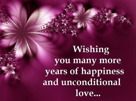 wedding anniversary wishes messages   images