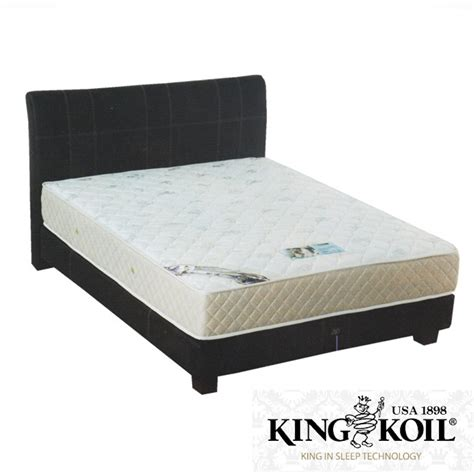 King Koil Sofa Review King Koil Sofa Bed Review Brokeasshome