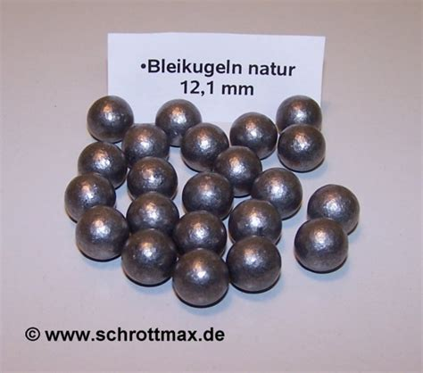 Blei Preis Pro Kilo by Neu Bleikugeln 248 12 1 Mm Im Shop Schrottmax G 252 Nstig Kaufen