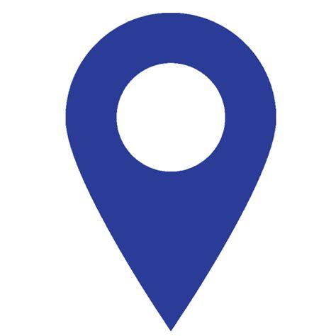 punto de ubicacion topa app