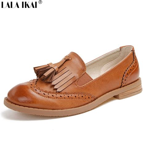 oxford shoes flats flats oxford shoes for leather brogues