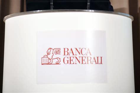 banca generali trieste banca generali l opinione degli analisti lettera43 it