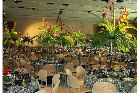 african themed events 17 best images about safari themed events on pinterest