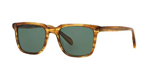 Terlaris Frame Kacamata Oliver Peoples 2339 76 best sunglasses images on eye glasses sunglasses and green