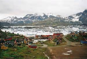Fashion And Interior Design Svalbard Islands 13 Idaaf