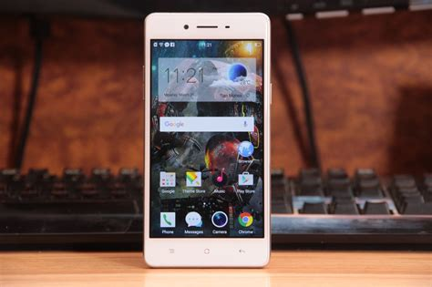 Gadget Smartphone Oppo F1 S oppo f1 review a selfie addict s phone www unbox ph