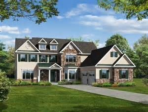 homes for in bethlehem pa bethlehem new homes new homes for in bethlehem pa