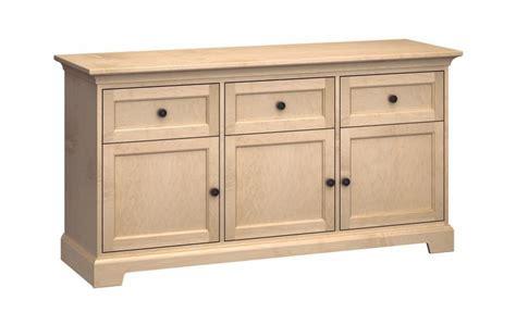 cabinet for tv with howard miller wooden frame howard