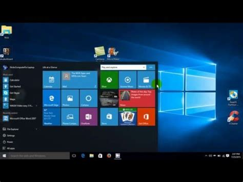 windows 10 tutorial for beginners download windows 10 beginners guide tutorial video mp3