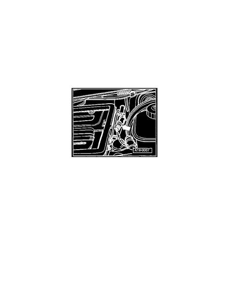 audi service bulletins audi workshop manuals gt a8 sedan v8 3 7l aew 1997