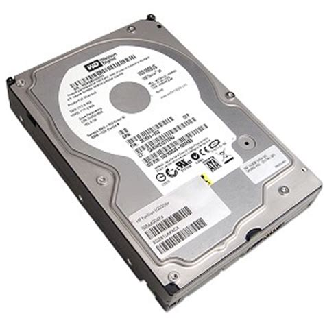 Hardisk Ide 160gb Buy Seagate Wd Disk 160 Gb Ide In