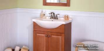 cool home depot sink vanity on 36 ideaforgestudios