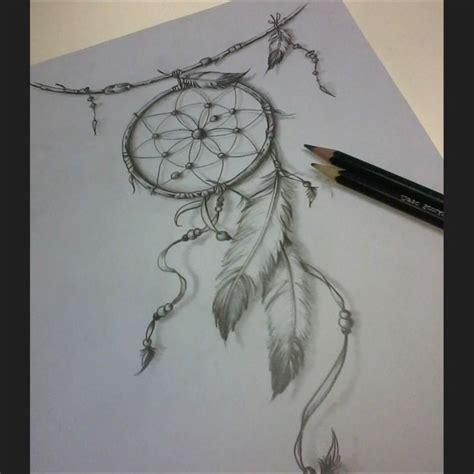 tattoo mandala dos sonhos 100 fotos de filtro dos sonhos para tatuagens as mais