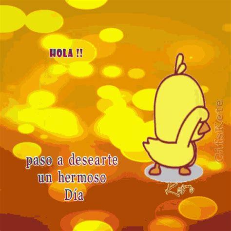 imagenes hola hola buen dia hola gif hola discover share gifs