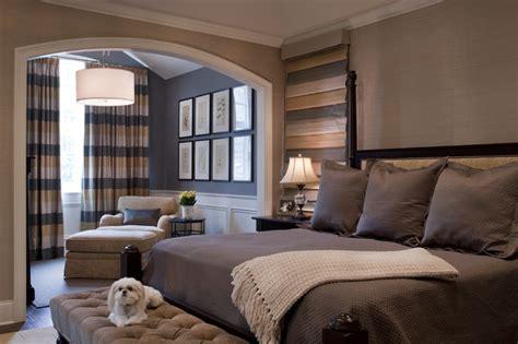seeley master bedroom