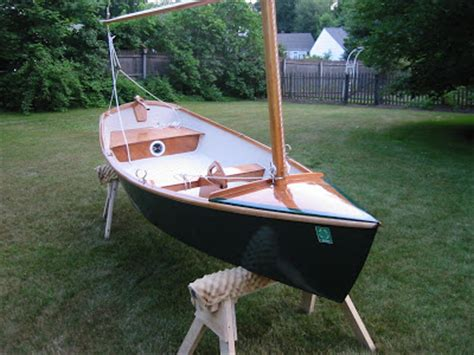 clc boats varnish build a clc jimmy skiff rigging registration and a name