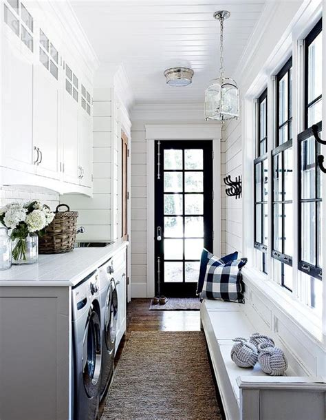 laundry mud room vision for the kitchen a mudroom entrance the inspired