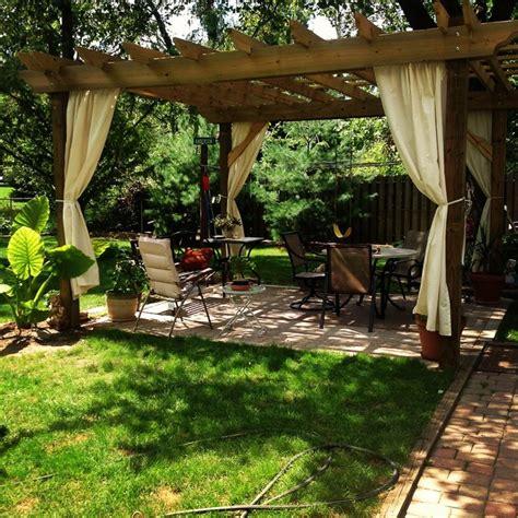 tettoia giardino coperture da giardino pergole e tettoie da giardino