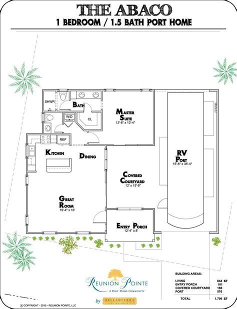 rv port home floor plans best 25 rv homes ideas only on pinterest rv remodeling