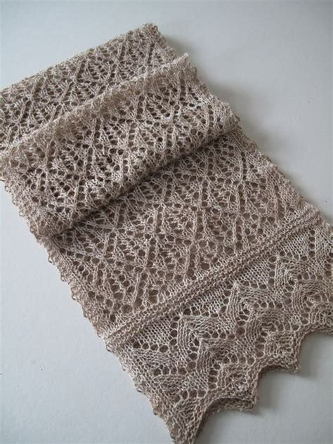downton knitting patterns free 108 best images about downton inspired knitting on