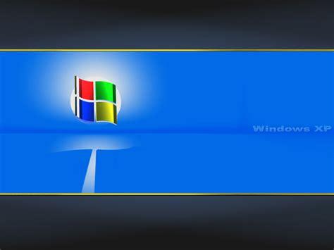 download wallpaper alam untuk windows 7 gambar windows xp gratis