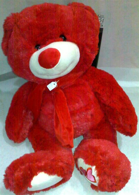 pictures of teddy bears for valentines day big teddy bears for valentines day animal