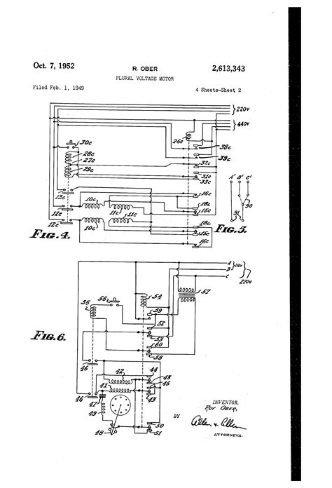 westinghouse light kit wiring diagram westinghouse just