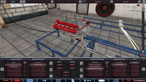 the car company automation the car company tycoon steam early