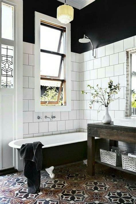 bathroom sink lighting farmhouse bathroom sink vanity lighting and decor ideas
