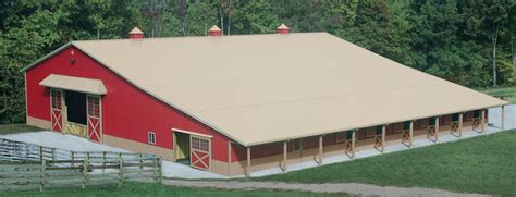barn building cost estimator ingenious outbuildings colorado pole barns for work and play