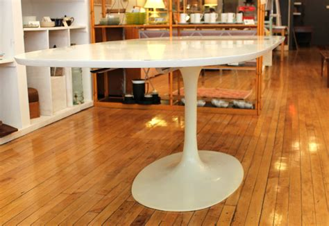Amazing Table by Amazing Expandable Dining Table